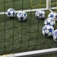 The odds of Tottenham Hotspur making one of the four Champions League spots this season plummeted on Wednesday night after the club's resurgence under Tim Sherwood continued with a fine […]