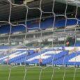 Tottenham v Real Madrid UEFA Champions League Quarter Final – 13th April 2011 – KO 19:45 – Ground: White Hart Lane T.V: | Live Feed (Read Below)| Make Prediction Aaron […]
