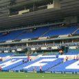 Tottenham v Newcastle Barclays Premier League – 28th Dec 2010 – KO 15:00 – Ground: White Hart Lane T.V:N/A | Live Feed (Read Below)| Make Prediction Rafael van der Vaart […]