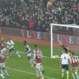 """Aston Villa 2 Spurs 3 Yes, it was bloody windy, cold and wet. Aston Villa manager Dean Smith said, about the match, a """"farcical VAR decision"""" contributed to Tottenham's last-gasp […]"""