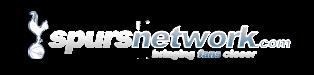 SpursNetwork | Tottenham Hotspur News & Fansite